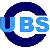 株式会社ユー・エス・イービジネスソリューション